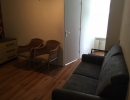 2003 - 1. Furnished room in Enschede