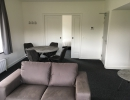 2007 - New fully furnished apartment in Enschede