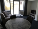 2008 - New furnished apartment in Enschede