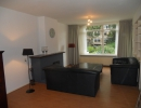 2021, furnished three room apartment in Enschede