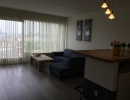 2031 - Beautiful two room apartment in the city center of Enschede