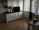 2037 -Apartment nearby the center of Enschede