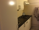 2055 - NEW renovated and fully furnished one bedroom apartment