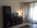 2049 - Furnished apartment in Enschede