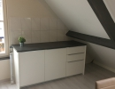 2059 - Apartment close to the center of Enschede