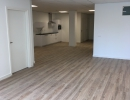 2064-41  Furnished NEW apartment at the City Center of Enschede
