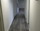 2064-49 NEW apartment in the center of Enschede