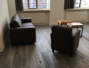 2064-79 Fully furnished apartment in Enschede