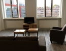 2064-95 large and furnished 2 bedroom apartment