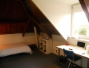 3001-2, fully furnished studio in center area of Enschede