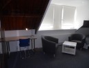3001-7, fully furnished studio in center area of Enschede
