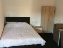 3009-2 NEW Fully Furnished studio in the City Center of Enschede