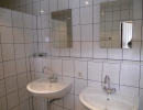 4002-2, Student room available in the absolut center of Enschede