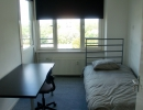 4003-01, Jekerstraat, studentroom nearby Saxion/UT