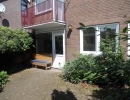 4004-5 furnished room at the Dennenweg in Enschede