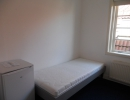 4005-10, Semi-Furnished room in the center of Enschede