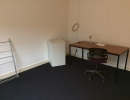 4005-11, Semi furnished studentroom nearby the center of Enschede