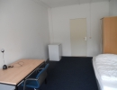 4005-9 Semi-Furnished studentroom nearby the center of Enschede