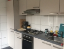 4002-1 NEW Furnished student room close to the City Center of Enschede