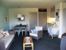 Furnished apartment in Resort Bad Boekelo, nearby Enschede