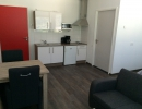 3008-7 Studio in the center of Almelo