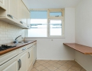 2054 - For rent: 3 room apartment in Almelo