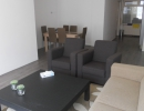 4 bedroom house nearby the center of Enschede