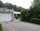 BIG luxury bungalow (family) house in Enschede