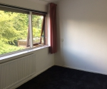 1029 - spacious 3 bedroom house in Enschede