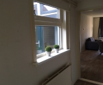 1030 - 2 bedroom furnished house