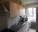 2017, 2 bedroom apartment near the University of Twente