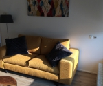 2022 - Apartment in the center of Enschede