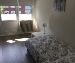 2035, Furnished 3 bedroom apartment between the University of Twente and Center of Enschede