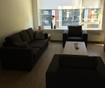 2050, Furnished apartment in the citycenter of Enschede