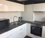2063 - NEW furnished apartment in the City Center of Hengelo