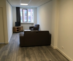 2064-57 Furnished apatment in the City center of Enschede
