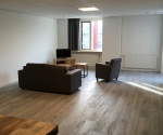 2064-81 Furnished apartment in the center of Enschede