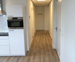 2064-85 Two bedroom furnished apartment