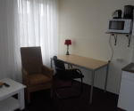 3007-15, Furnished studio in the center of Enschede