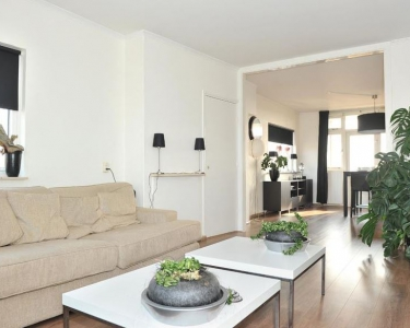 2046 - Apartment nearby the center of Almelo