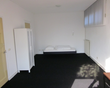 4001-3, Student room in the center of Enschede