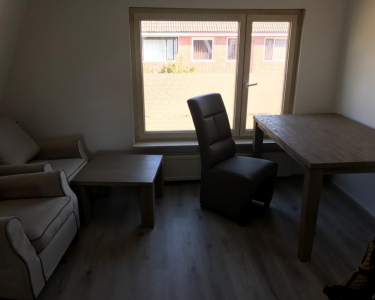 4002-3 BIG NEW furnished student room in Enschede
