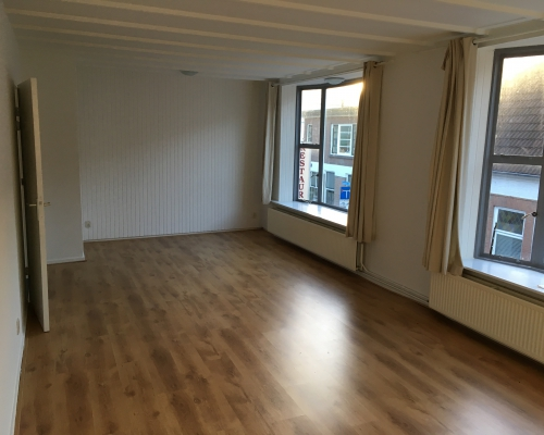 2023 Apartment in the center of Almelo