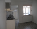 1022- 4 bedroom house in Enschede, available for 4 students