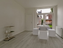 Furnished 4 bedroom studenthouse in the City Center of Enschede
