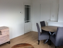 2002 - Apartment with two bedrooms in Enschede
