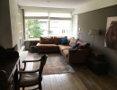 2028- Furnished two bedroom apartment in Enschede