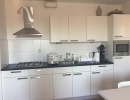 2034, Fully furnished apartment in the Center of Enschede