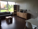 2036, Modern and luxurios furnished apartment in the City Center of Enschede