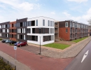 2041 - NEW build apartment in the centre of Enschede